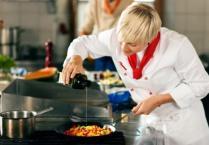 Saveti profesionalaca za uspešnije kuvanje
