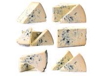 10 neverovatnih koristi plavih sireva