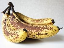 Upotrebite prezrele banane na ovih 8 načina