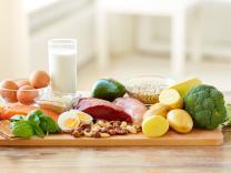 8 nutritivnih mitova