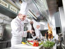 10 znakova koji Vam otkrivaju da će restoran biti dobar