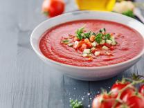 3 supe za vrele letnje dane