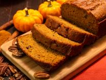 Jesenji recepti od bundeve