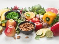 7 namirnica koje jačaju imunitet starijih