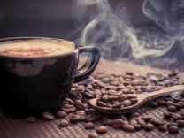 10 iznenađujućih stvari koje kofein čini Vašem telu i umu