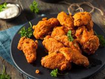 4 tajne do čudesno pečene piletine