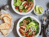 10 najboljih saveta koji se tiču zdrave ishrane koje smo naučili u 2018.