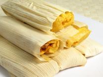 Najzanimljivija drevna jela I deo