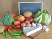 11 fatalnih grešaka koje prave čak i poklonici zdrave ishrane