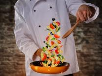 17 korisnih saveta za bržu pripremu obroka