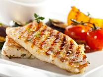 Ove su najčešće greške pri pripremi ribljih fileta