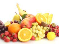 Omiljeni voćni ukus pokazuje kakva ste ličnost
