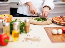 Šta uraditi ako je meso žilavo, raskuvan pirinač ili jelo preslano?