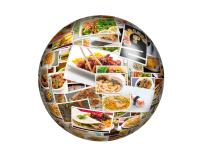 10 neverovatnih činjenica o konzumiranju hrane iz celog sveta