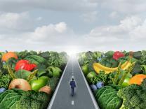 10 namirnica koje dokazano čiste organizam od svih toksina