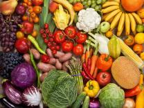 Zanimljive činjenice o hrani