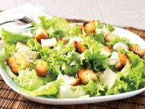 Najbolje prolećne salate (recepti)