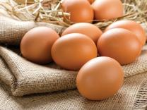 Zanimljivosti koje niste znali o jajima