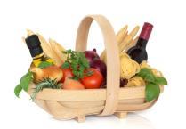 Ishrana po krvnim grupama: dijeta i jačanje imuniteta