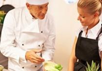 Male kulinarske tajne