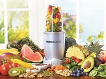 Efikasno skinite kilograme uz pomoć NutriBullet-a