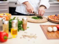 Super saveti najpoznatijih svetskih kuvara