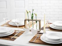 Nevrovatne ideje za uskršnju dekoraciju stola koja će odiševiti vaše goste