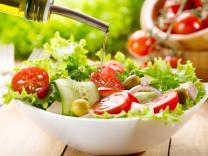 Saveti za neodoljivo ukusnu salatu