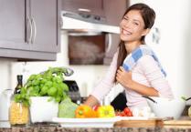 Trikovi za nezgodne situacije u kuhinji