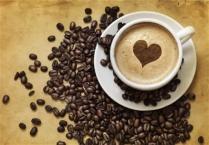 Zanimljive činjenice o kafi koje niste znali