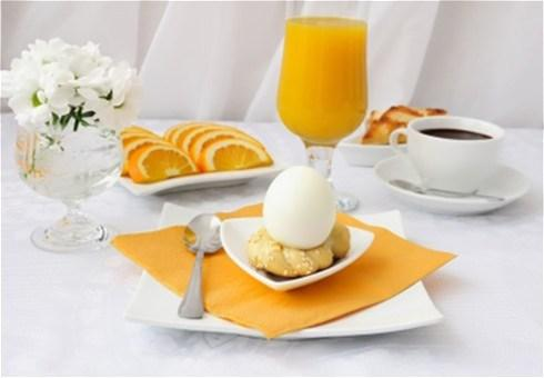 Zašto ne smemo preskočiti doručak?