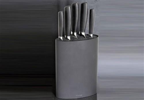 Stalak za Tinita noževe