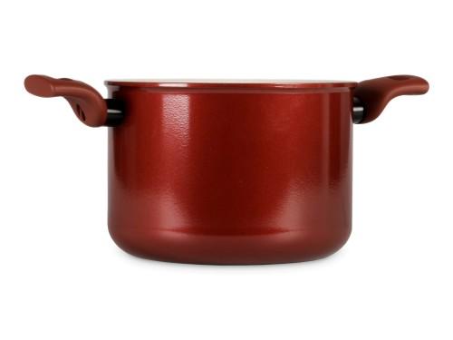 Ceramica Classico lonac