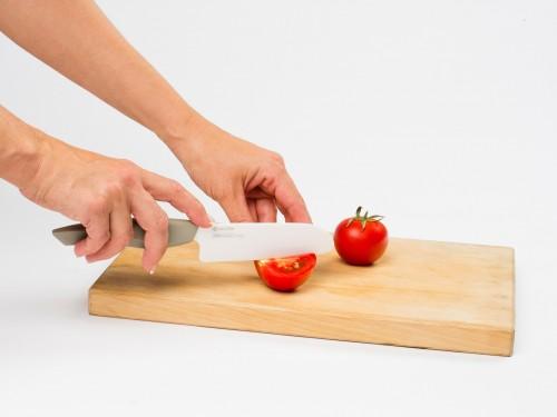 Keramički nož 7,5cm Kyocera