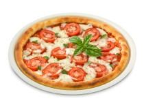 Prima+ okrugla tepsija za picu