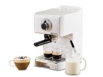 Aparat za espresso kafu