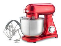 Kitchen Robot Desire