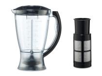 Multipractic Blending Jar With Filter