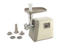 Perla mašina za mlevenje mesa
