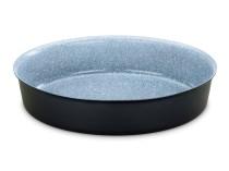 Ceramica Delicia duboka okrugla tepsija