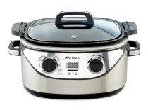 Edesia 5* višenamenski aparat za kuvanje