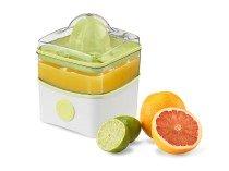Citrus Easy Wash Pro električna cediljka za citruse