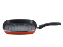 Flamenco grill tiganj 27x27cm