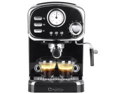 Barista Retro Espresso aparat