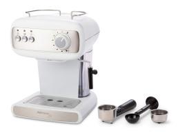 Joy Espresso aparat za kafu