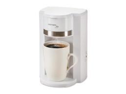 Prenosni aparat za kafu Joy