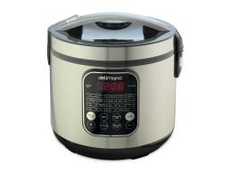 Multicooker 20 u 1 višenamenski uređaj za kuvanje