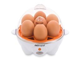 Aparat za kuvanje jaja Utile
