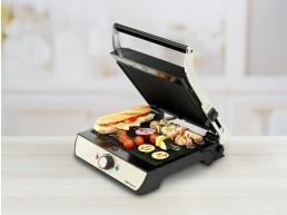Delimano Perla aparat za grill & sendviče