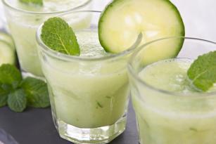 Zeleni blast protiv migrene